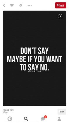 Words Quotes, Wise Words, Me Quotes, Motivational Quotes, Inspirational Quotes, Sayings, Amazing Quotes, Great Quotes, Quotes To Live By