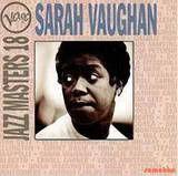 sarah merriweather | Sarah Vaughan Graphics, Sarah Vaughan Images, Sarah Vaughan Pictures ...