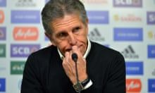 Claude Puel sacked by Leicester City as club target Brendan Rodgers Football Cards, Football Players, The Fiver, Brendan Rodgers, Succession Planning, Sports Channel, Premier League Champions, Team Coaching, King Power