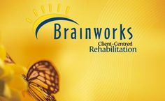 Welcome to the Brainworks website