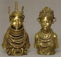 Benin Empire (1440–1897)