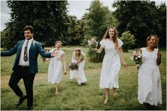 Wiltshire wedding52.jpg