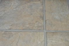 Upgraded Linoleum flooring selection Linoleum Flooring, The Selection, Tile Floor, Tile Flooring