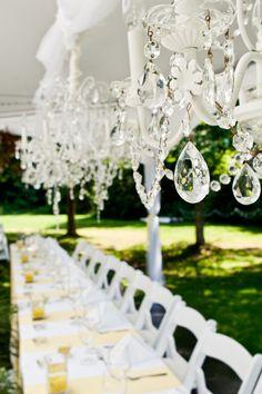 Google Image Result for http://wedding-pictures.onewed.com/match/images/18179/romantic-outdoor-wedding-summer-weddings-chandeliers.original.jpg?1357170840