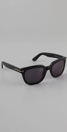 f77160c154 tom ford Tom Ford Eyewear
