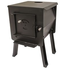 Features:  -Quality workmanship with heavy duty American steel.  -Hexagonal firebox design provides long burn times lasting up to 6 hours.  Distressed: -Yes. Dimensions:  -1.8 Cubic feet firebox can h