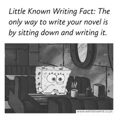 Writer's Motivation is devoted to helping authors get their books published. Get the best book publishing tips and articles through Writer's Motivation. Writing Quotes, Writing Help, Writing A Book, Writing Prompts, Writing Boards, Writing Ideas, Writer Memes, Book Memes, Writing Problems
