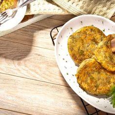 Μαραθοπιτάκια / Fennel pies. Ιδανικό ορεκτικό, γρήγορα και εύκολα! #fennel #fennelpies #pies #pie #pielove #pierecipes #greekpie #marathopita #crete #greece #greek #greekfood #greekrecipes #greekfoodrecipes #sidedish #sidedishrecipes Side Dishes, Muffin, Breakfast, Recipes, Food, Morning Coffee, Recipies, Essen, Muffins
