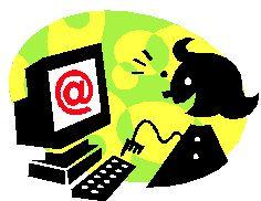 Useful Websites You Should Know Week #2
