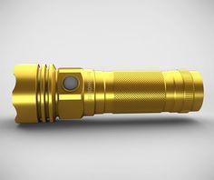 zerohour-battery-backup-flashlight-gold