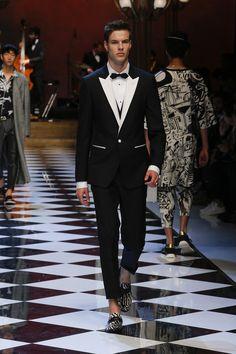 ac5eb850fbbe8 45 mejores imágenes de ɛʟɛɢaռt + ʄօʀʍaʟ   Moda masculina, Hombres ...