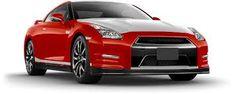 Insurance Car Insurance, Vehicles, Car, Vehicle, Tools