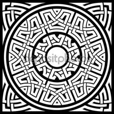 depositphotos_58132425-circle-celtic-frame.jpg (1024×1024)