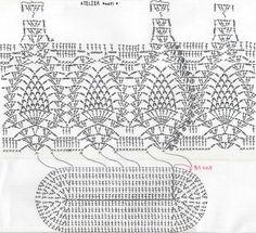 41f485e8348306b99fe74451e3e2058e.jpg (952×868)