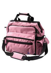 Nurse Mates 1-pack heart print compression trouser socks. - Scrubs and Beyond #pink, #scrubs, #uniforms, #nurse, #bag