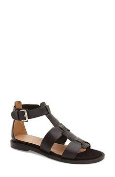 0e64c85c538d Aquatalia  Idina  Gladiator Sandal (Women) Gladiator Sandals