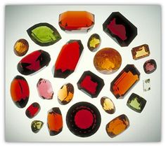 At Lullabeats, we celebrate all things related to birth.  This includes birthstones.  Today's LullaBlog post, January Means Garnets, is part of that monthly series.  If you are born in January, your birthstone is close to the heart in LullaLand. Read our latest LullaBlog post by clicking on the image above. Learn more about Lullabeats and its core product, Baby's First Soundtrack, at www.lullabeats.com. #garnet #birthstones #january