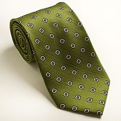 Jordan's tie?