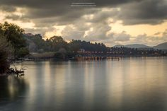 Sotiriotisa #corfu #kerkyra #ionianislands #greece #greeceislands  #travel #traveller  #traveling #tourism #cityshape #cityscapes #stylianosphotography #corfuartphoto #unescohellas #skylight #bluehour #skycolors #sunsetcolors #corfusunsets #sunsetcorfu #kremasticorfu #corfuoldtown #LandscapePhotography #landscape_captures #greecelandscepes #photographer #longexposure #fineartphotography #travelawesome #fineartphotography