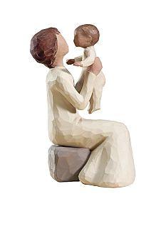 Willow Tree® Figurine