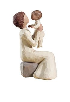 Willow Tree® Figurine