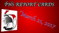 Today, March 10, 2017 is the official end of the third quarter. PHS students, just a reminder on March 21 report cards will be passed out here at PHS! #PCSCweCARE @PlymouthCSC_IN