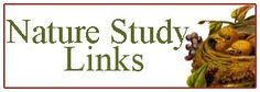 Handbook of Nature Study: Nature Study Helps and Hints