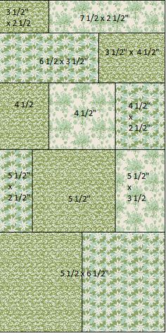 The Cottage Christmas Quilt Along Part 3 (The Intrepid Thread) Beginner Quilt Patterns, Baby Quilt Patterns, Quilting For Beginners, Quilt Tutorials, Canvas Patterns, Christmas Tree Quilt, Christmas Quilt Patterns, Cottage Christmas, Christmas Quilting