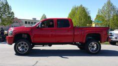 www.toxicdiesel.com Utah Diesel Truck @toxicdiesel #ToxicDiesel #ToxicDieselPerformance #Duramax #DuramaxDiesel #DuramaxPower #DuramaxNation #DuramaxPerformance #DieselPower  #UtahTruck #Utah