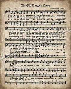 Sheet Music Crafts, Old Sheet Music, Vintage Sheet Music, Vintage Sheets, Music Sheets, Christmas Sheet Music, Christmas Lyrics, Christmas Wishes, Christmas Crafts