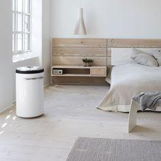 vipp vasketøjskurv - Google-søgning
