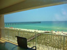 Navarre Beach Regency Vacation Rental - VRBO 184374 - 2 BR Navarre Beach Condo in FL, April 19-26, 26 -May 3rd, $1150 Total Incl Tax/Cleaning