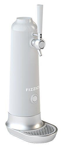 Fizzics Waytap Beer Dispenser, White Fizzics https://www.amazon.com/dp/B01MXEL2ZQ/ref=cm_sw_r_pi_awdb_x_M8ooybSCSFKRA