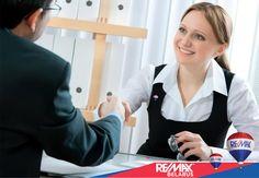 По вопросам продажи или покупки недвижимости Вы всегда можете обратиться к опытным агентам по недвижимости RE/MAX Belarus . Чтобы связаться с агентом по недвижимости перейдите на сайт ► http://www.remax.by/