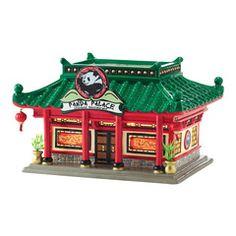 Panda Palace - 4050979 $115.00