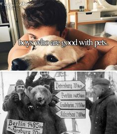 making fun of justgirlythings Military Slang, Military Humor, Just Girly Things, Cool Things To Make, Justgirlythings Parody, Starwars, Dankest Memes, Funny Memes, War Thunder