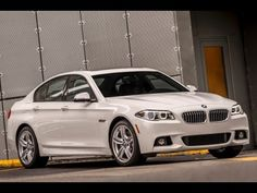 There is something to be said about 2015 BMW 5 Series luxury sports sedan… Check out this review by Camerons Car Reviews of 2015 BMW 5 Series (535i)….. #2015BMW5Series #BMW5Series #BMW