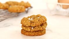No Bake Cookie Recipe Rolo Pretzels, Pretzels Recipe, Soup Recipes, Cookie Recipes, Dessert Recipes, Desserts, Flourless Chocolate Cakes, Chocolate Flavors, Persimmon Cookies
