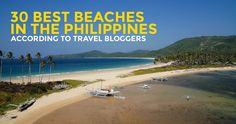 Travel Safe Philippines And Enjoy Your Trip Resorts In Philippines, Philippines Travel, Puerto Princesa Palawan, El Nido Palawan, Island Tour, Beaches In The World, Most Beautiful Beaches, Travel Advice, Voyage