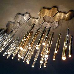 Google Image Result for http://mocoloco.com/fresh2/upload/2010/10/rain_chandelier_by_ilanel_design_studio/rain_chandelier_ilanel_design_studio.jpg