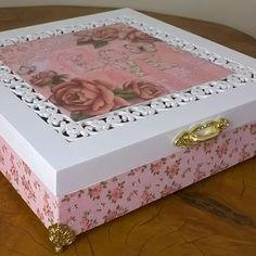 κουτι ντεκουπαζ                                                                                                                                                                                 Mais
