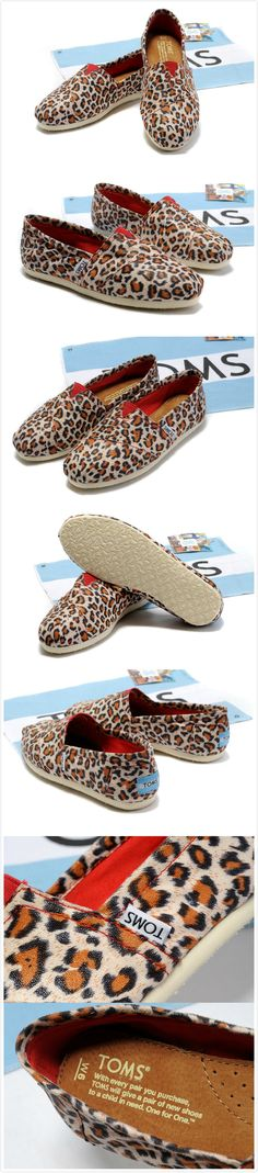 It's pretty cool (: / Toms Shoes OUTLET...$16.49! Same company, lots of sizes! Must remember this!