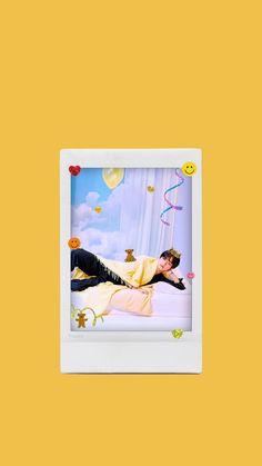 """보니타 on Twitter: """"태형아 6주년 축하해 #BTS #V #뷔 #태형 @BTS_twt… """" Bts Suga, Bts Taehyung, Daegu, Bts Polaroid, Polaroids, V Bts Wallpaper, Bts Lyric, Bts Aesthetic Pictures, Bts Lockscreen"""