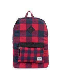 50 Best Backpacks images  fc8a2b09aa814