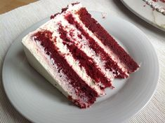 Red Velvet Recept, Brownie Cookies, Tiramisu, Baking Recipes, French Toast, Cheesecake, Food And Drink, Breakfast, Ethnic Recipes