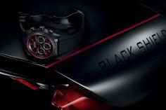 Montre-Tudor-Fastrider-Black-Shield-Ducati