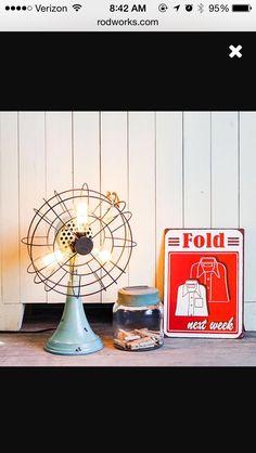 Diy Kitchen Remodel, Home Appliances, House Appliances, Domestic Appliances