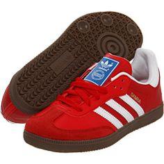 #boys #shoes #adidas