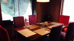京都河原町で合コンにぴったりな個室があるお店5選