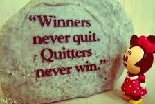 Winners . . . Investing, Neon, Inspirational, Digital, Business, Quotes, Quotations, Neon Colors, Store